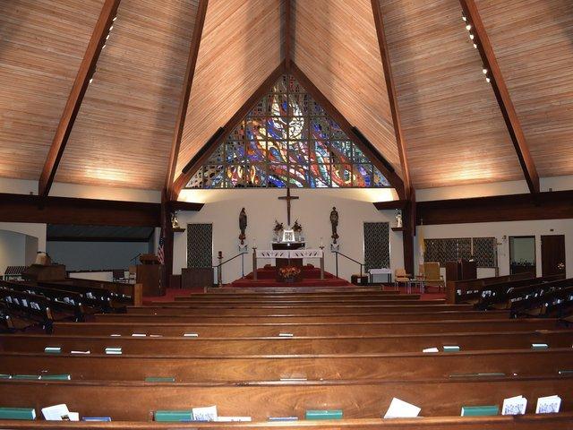 Holy Ghost Church 1.jpg