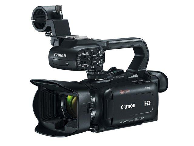 Canon XA .jpg