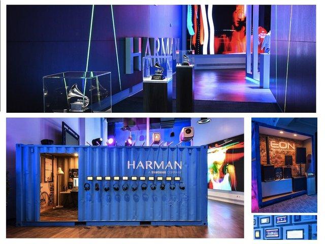 Harman Experience Center LA.jpg