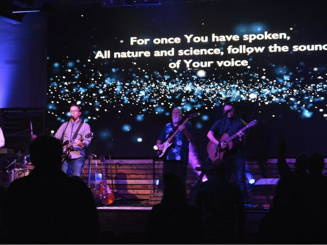 Shoreline Church PixelFlex.jpg