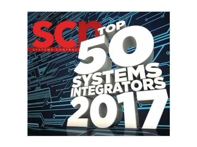 SCN Top 50.jpg