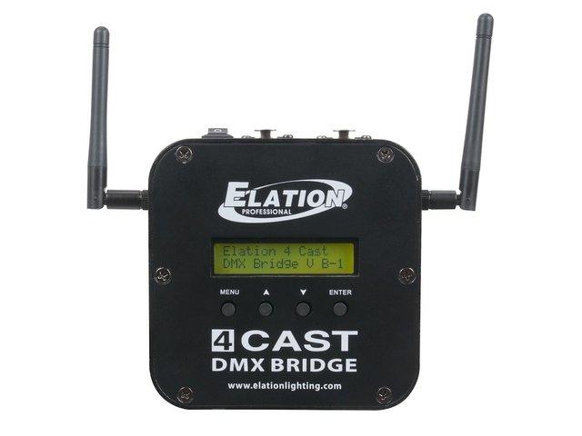 Elation 4Cast.jpg