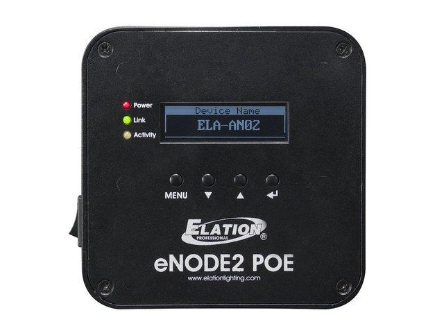 Elation eNode2.jpg