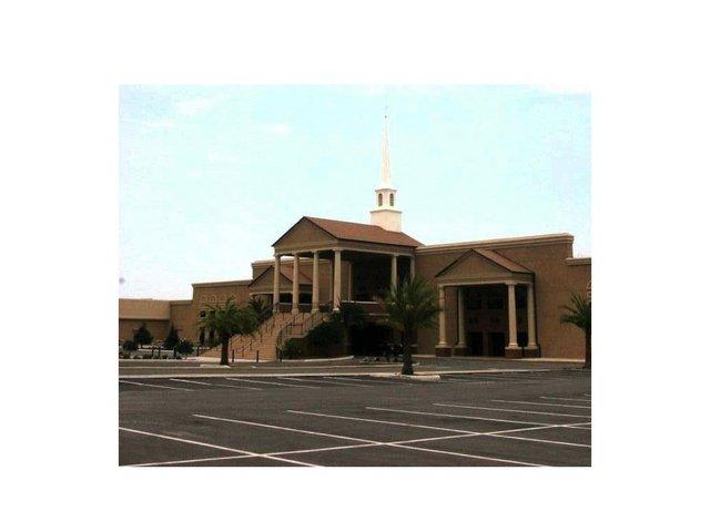 Church at the Mall 2.jpg