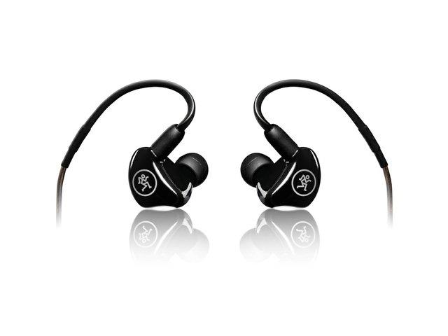 Mackie MP Series Ear Monitors.jpg
