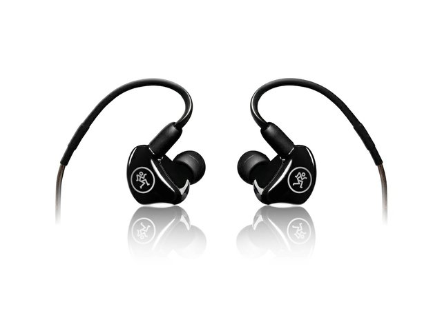 Mackie MP Series Ear Monitors.jpg