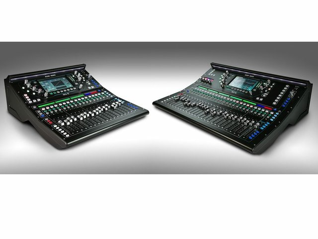 Allen & Heath's New SQ-5 and SQ-6 - 2.jpg
