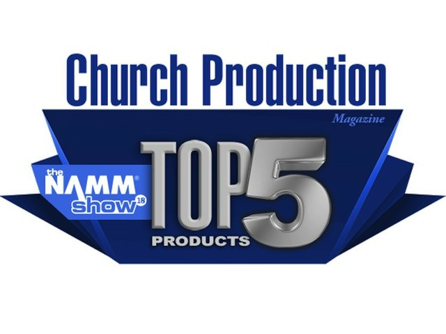 Top 5 from NAMM 2018 Logo.jpg