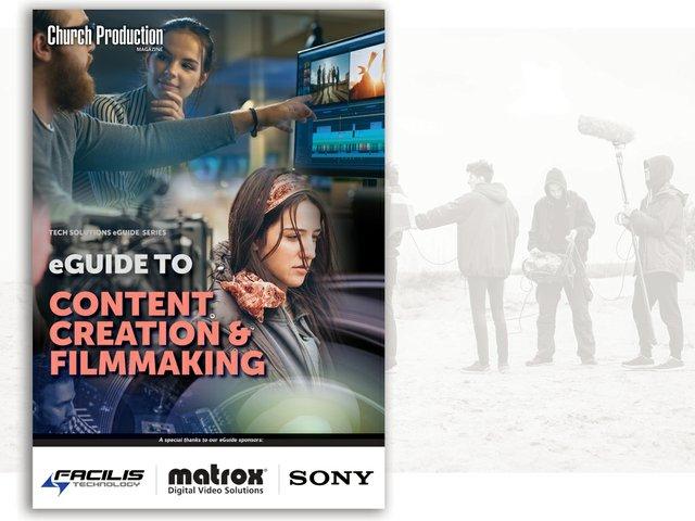 cp-eguide_contentcreation-filmmaking2017_web-bkg.jpg