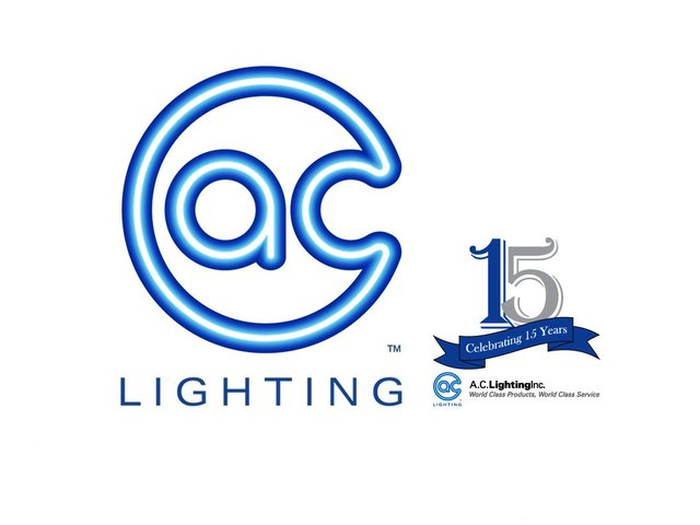 AC Lighting 15th Anniversary.jpg