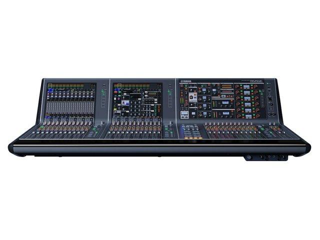 Yamaha PM7.jpg