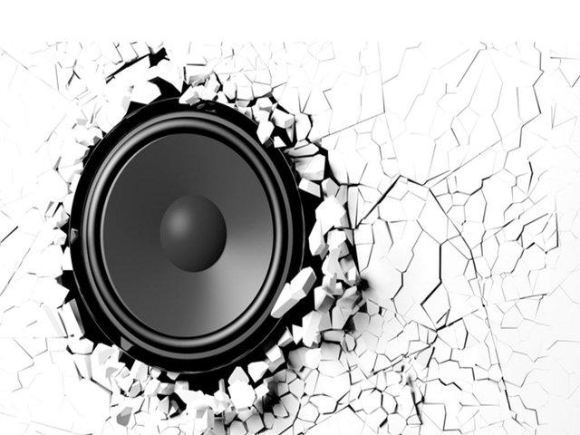 vlfc-speaker