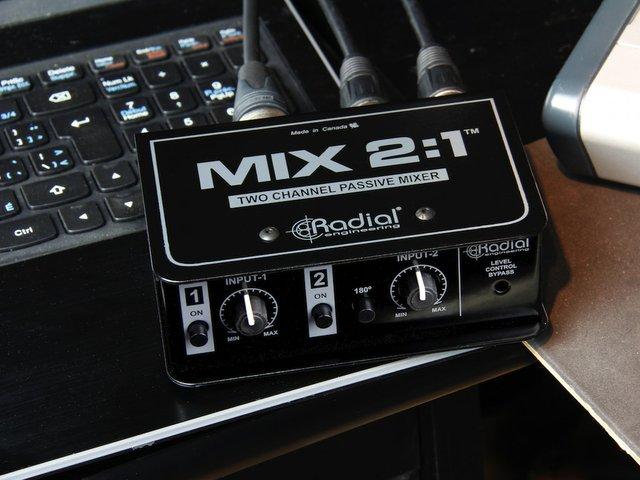 Mix 2-1 Radial .jpg