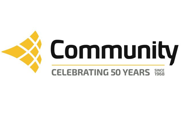 Community logo 50 years .jpg