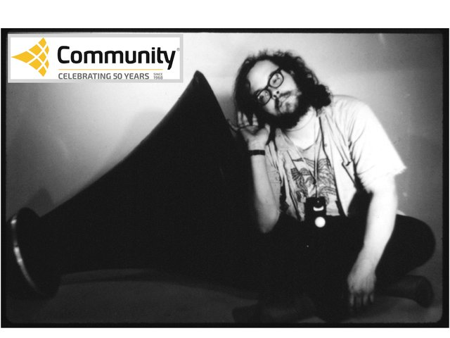 Community 1968-w logo.jpg