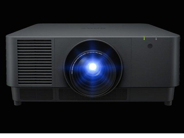 Sony VPL model projectors .jpg