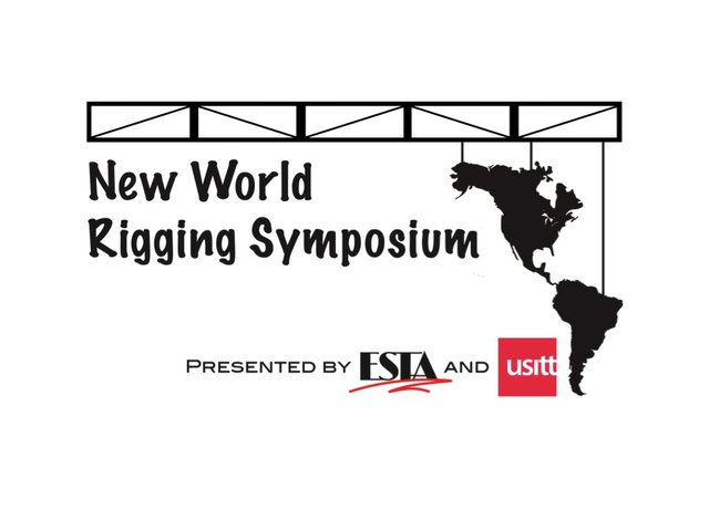 New World Rigging logo.jpg
