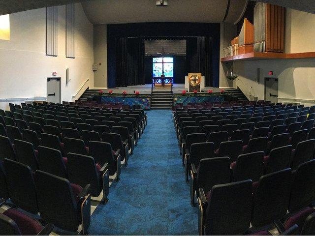 Concordia interior .jpg