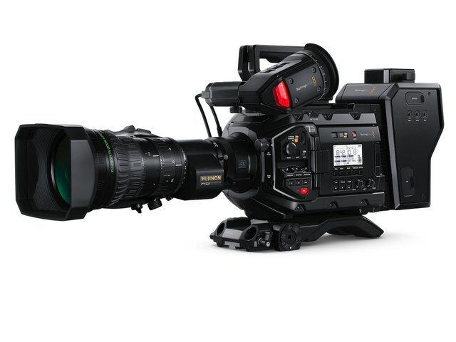 Blackmagic URSA.jpg