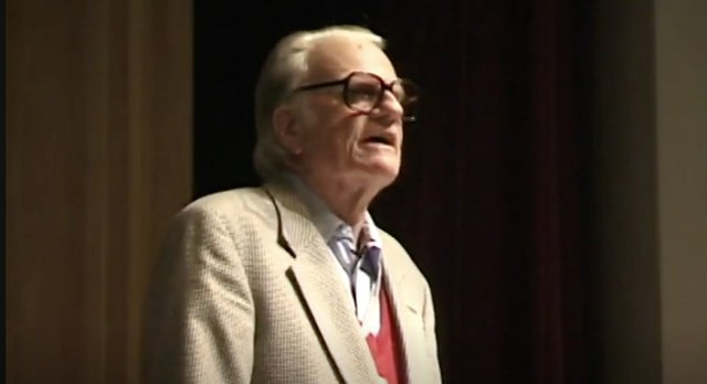 billy graham ted talk feb '98.jpg