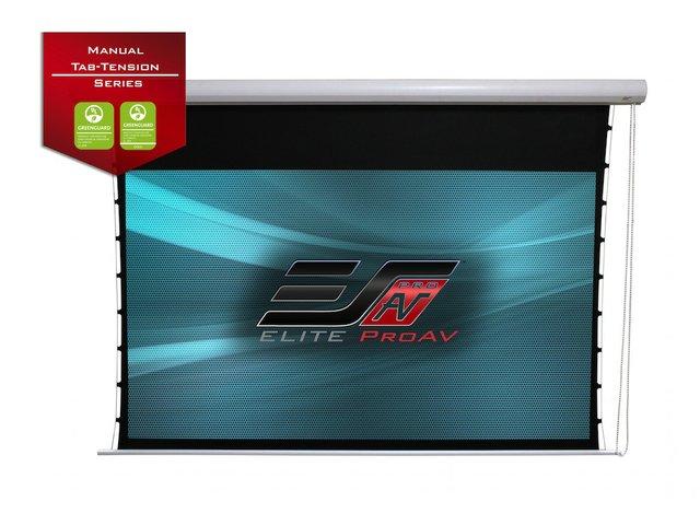 Elite Manual Tab Tension.jpg