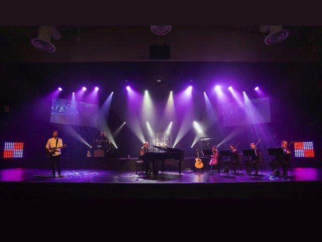 Destiny Christian Church.jpg