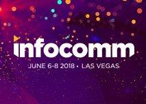 Infocomm logo new.jpg