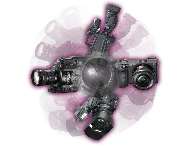 camera-connection.jpg