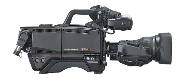hitachi-broadcast-camera.jpg