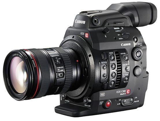 canon-cinema-camera.jpg