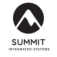 Summit Integrated Logo