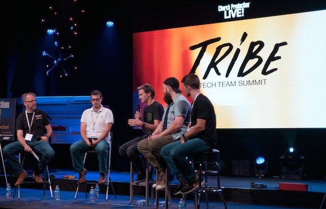 Tribe-panel-no-sponsor.jpg
