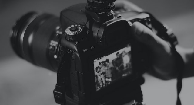 cpm filmmaking.jpg