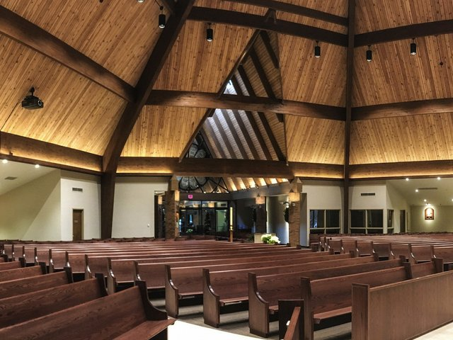 Church of Holy Family 3.jpg