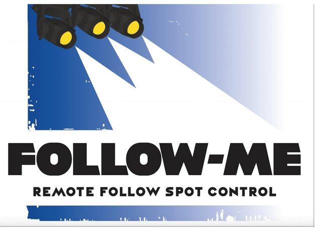 Follow me FC 300dpi.jpg