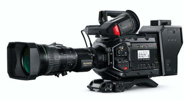 blackmagic design URSA broadcast cameras-sized.jpg