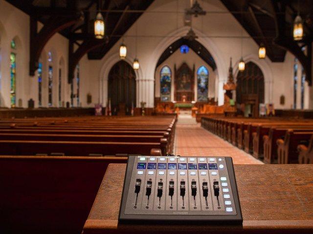 Cathedral Church A&H 2.jpg
