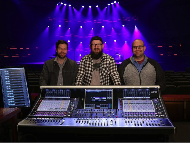 Digico at North Point.jpg