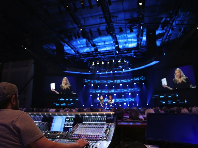 Digico at North Point 2.jpg