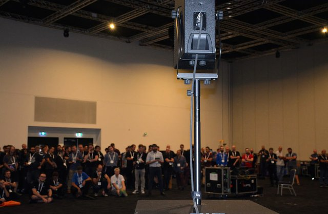 loudspeaker demo-sized.jpg