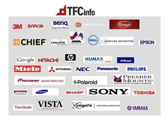 TCFinfo brands.jpg