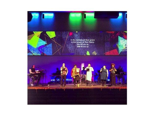 Sanctuary Covenant Fulcrum 2.jpg