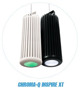 Chroma-Q-Inspire-Xtedit.jpg