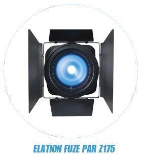 Elation-Fuze.jpg
