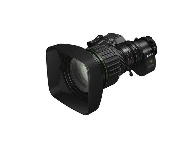 Canon 4K UHD CJ24ex7.5B.jpg