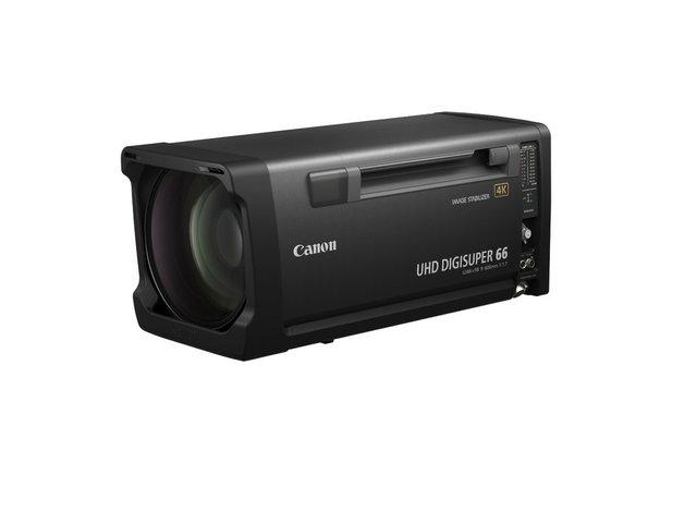 Canon Digisuper 66.jpg
