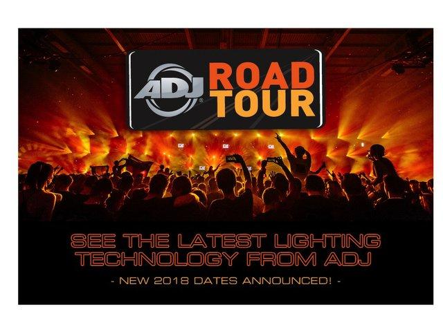 ADJ Road Tour 1.jpg