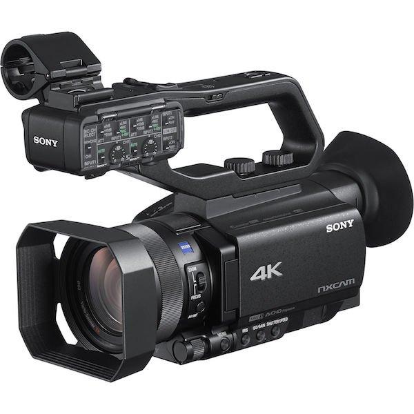 Sony_Nx80_Camcorder.jpg