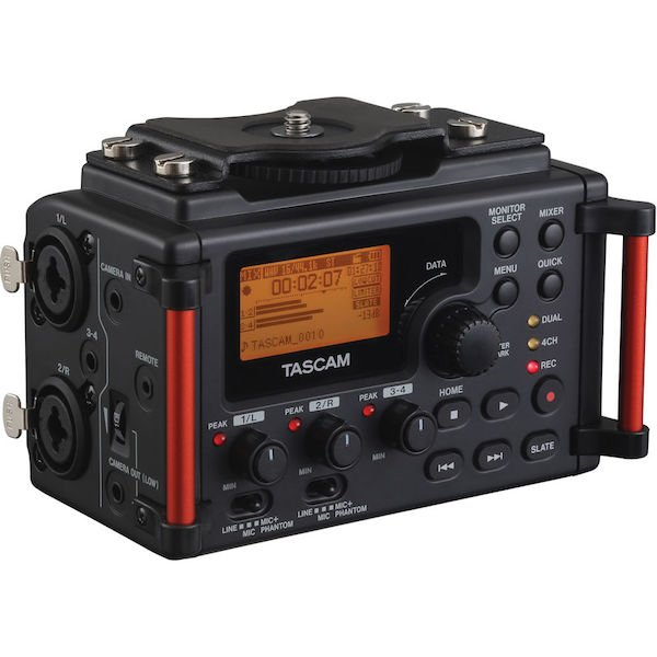 Tascam_DR_60mkII_Audio_Recorder.jpg