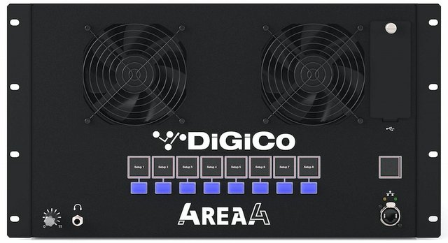 digico 4rea4 front panel-sized.jpg